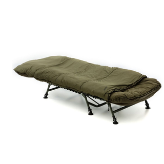 MAD Comfort Sleeping Bag