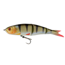 SavageGear Soft 4Play Ready to fish 9.5cm 12g 3Stck....