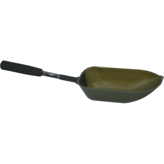 ANACONDA Spod Scoop Large
