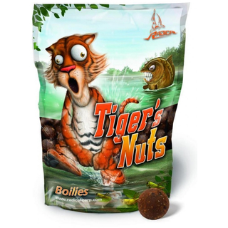 Radical Tiger`s Nuts 20mm 1kg