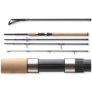 Daiwa Megaforce Travel Pilk 2,40m Reiserute 200-400gr