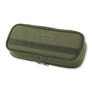Daiwa Infinity Double Rig Wallet