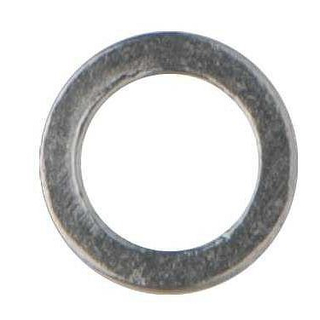 Mivardi Round Rig Rings 3,1mm