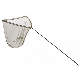 Mivardi Landing Net executive MK2