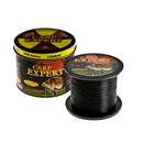 Carp Expert Carbon Monofile Schnur 0,35mm