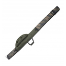Anaconda Freelancer Rod Sleeve Einzelfuteral 12ft