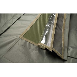 Mivardi Bivvy Executive (1-2 man)