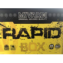 Mivardi Rapid Boilies Easy Catch- English Strawberry 24mm...