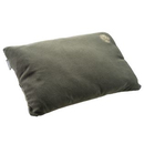 Mivardi Pillow New Dynasty Kissen