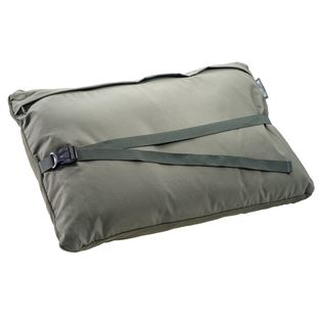 Mivardi Pillow New Dynasty XL Kissen