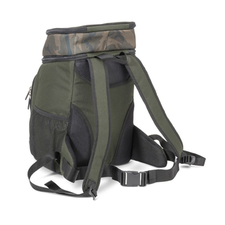 Anaconda Freelancer Survivor Hopper Rucksack 20l