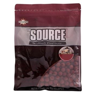 Dynamite Baits The Source Boilies 20mm 1kg