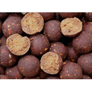 Mivardi Rapid Boilies Excellent Carp Goulash 950g 24mm
