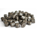 Mivardi Rapid Pellets Halibut 2,5kg 20mm
