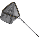 Zebco Metal Power Landing Net 60cm
