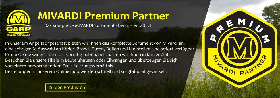 Mivardi Premium Händler